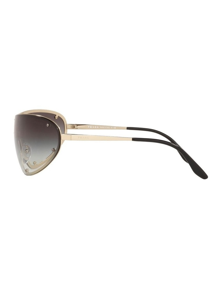 0PR 73VS 1524594002 Sunglasses image 4