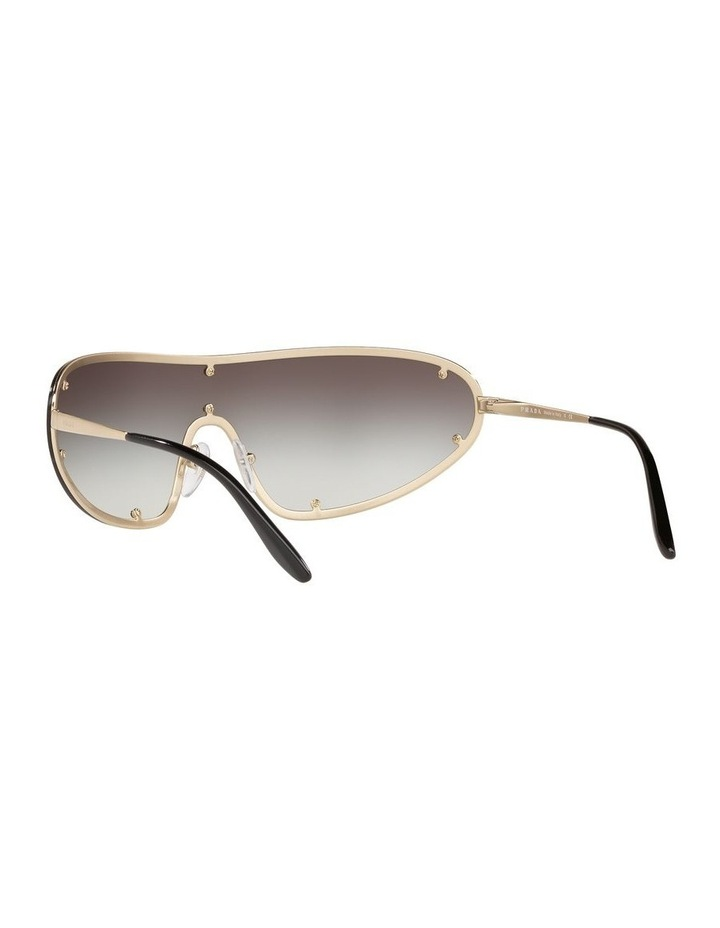 0PR 73VS 1524594002 Sunglasses image 6