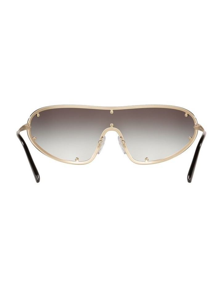 0PR 73VS 1524594002 Sunglasses image 7