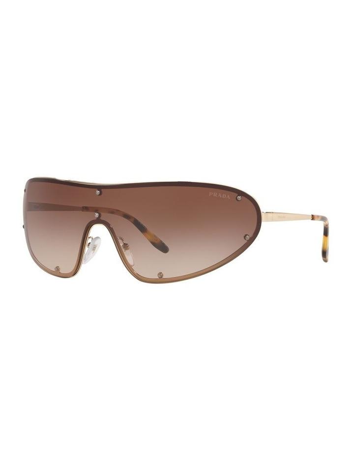 0PR 73VS 1524594003 Sunglasses image 1