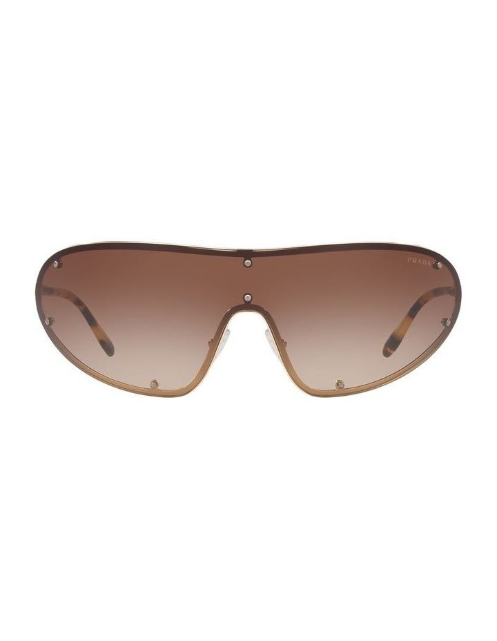 0PR 73VS 1524594003 Sunglasses image 2