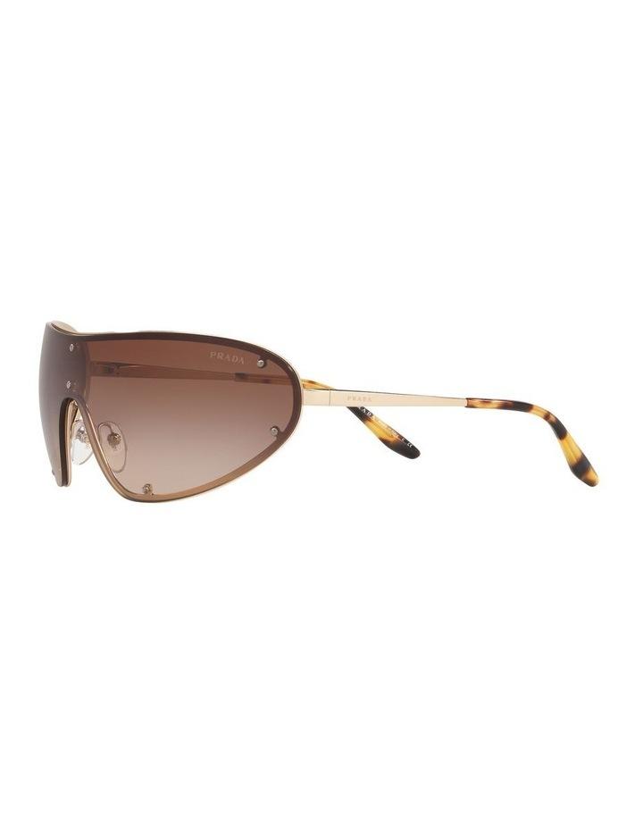 0PR 73VS 1524594003 Sunglasses image 3