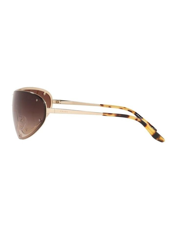 0PR 73VS 1524594003 Sunglasses image 4