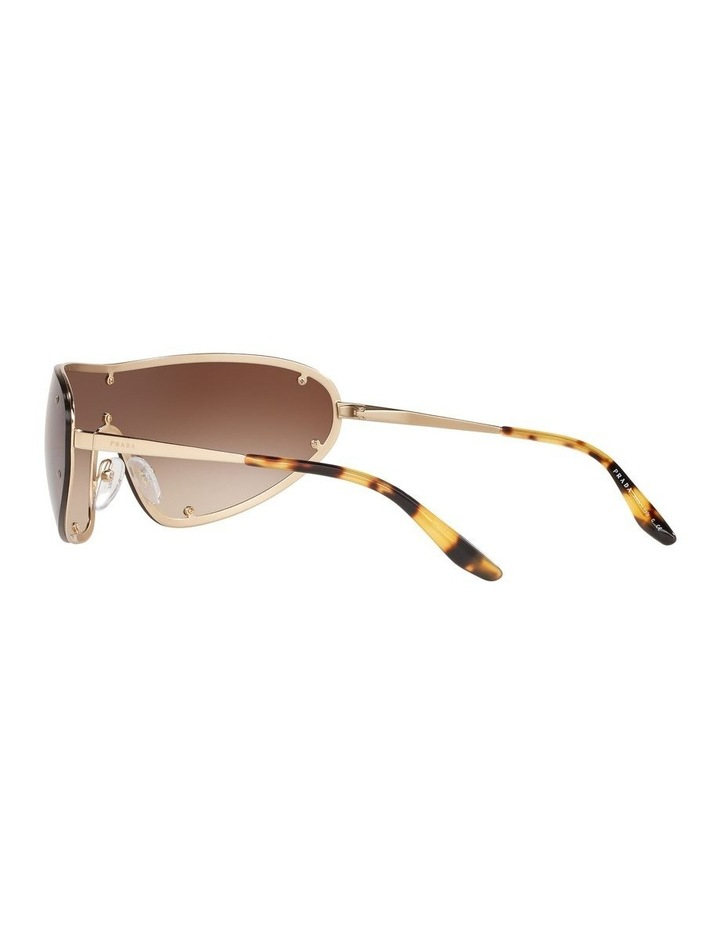 0PR 73VS 1524594003 Sunglasses image 5