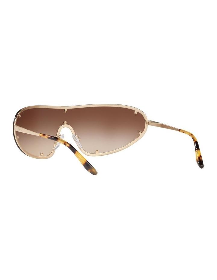 0PR 73VS 1524594003 Sunglasses image 6