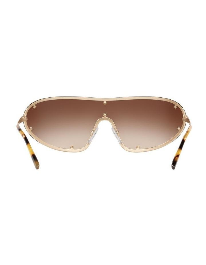 0PR 73VS 1524594003 Sunglasses image 7
