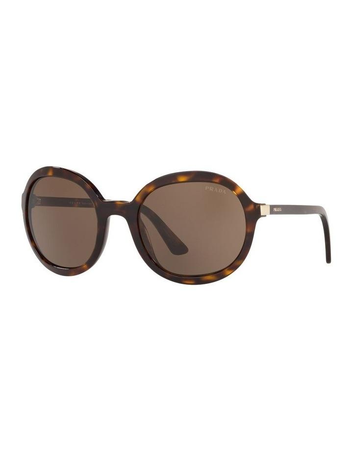 0PR 09VS 1524716002 Sunglasses image 1