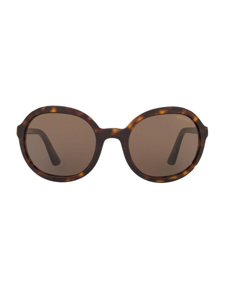 0PR 09VS 1524716002 Sunglasses image 2