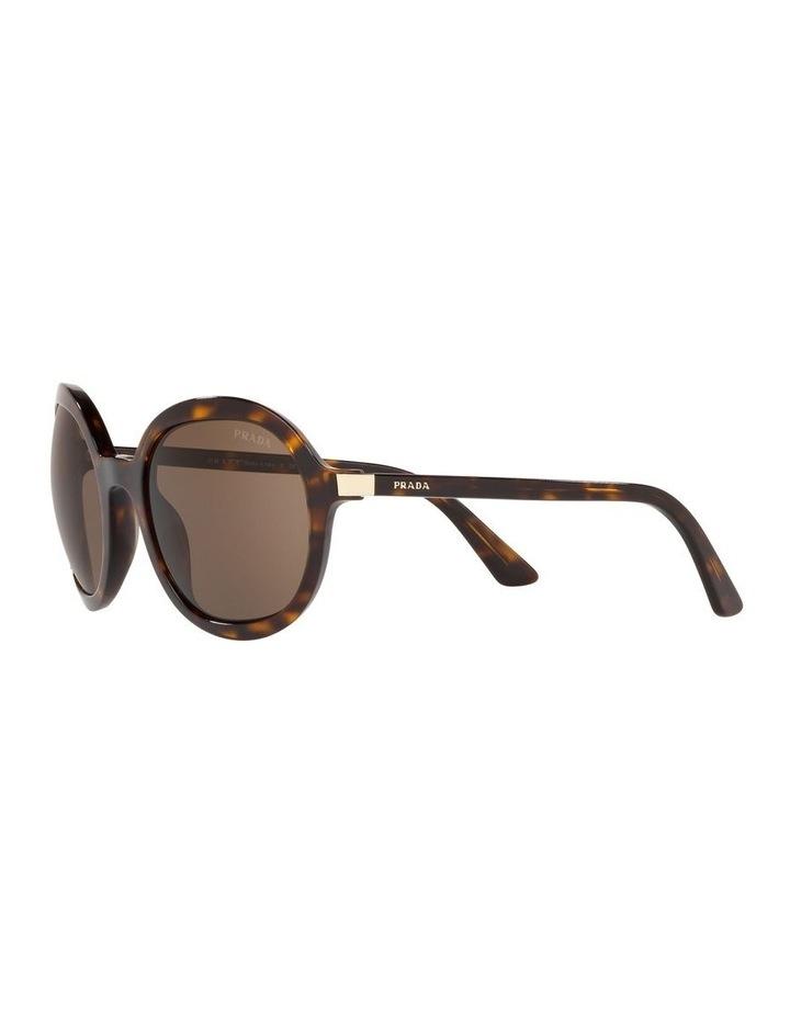 0PR 09VS 1524716002 Sunglasses image 3