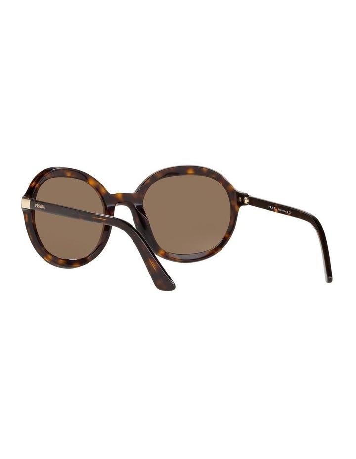 0PR 09VS 1524716002 Sunglasses image 6