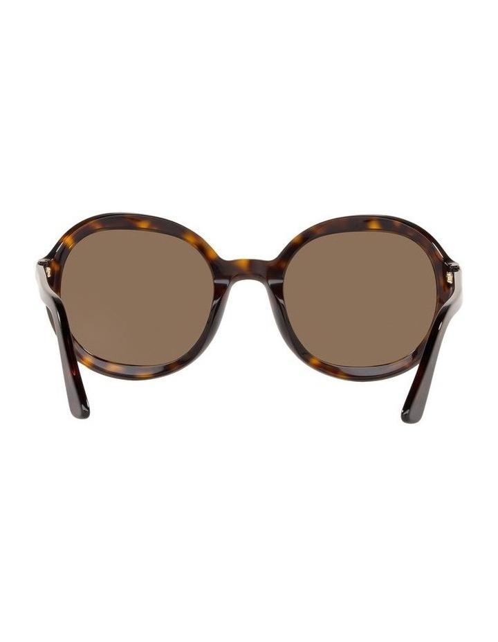 0PR 09VS 1524716002 Sunglasses image 7