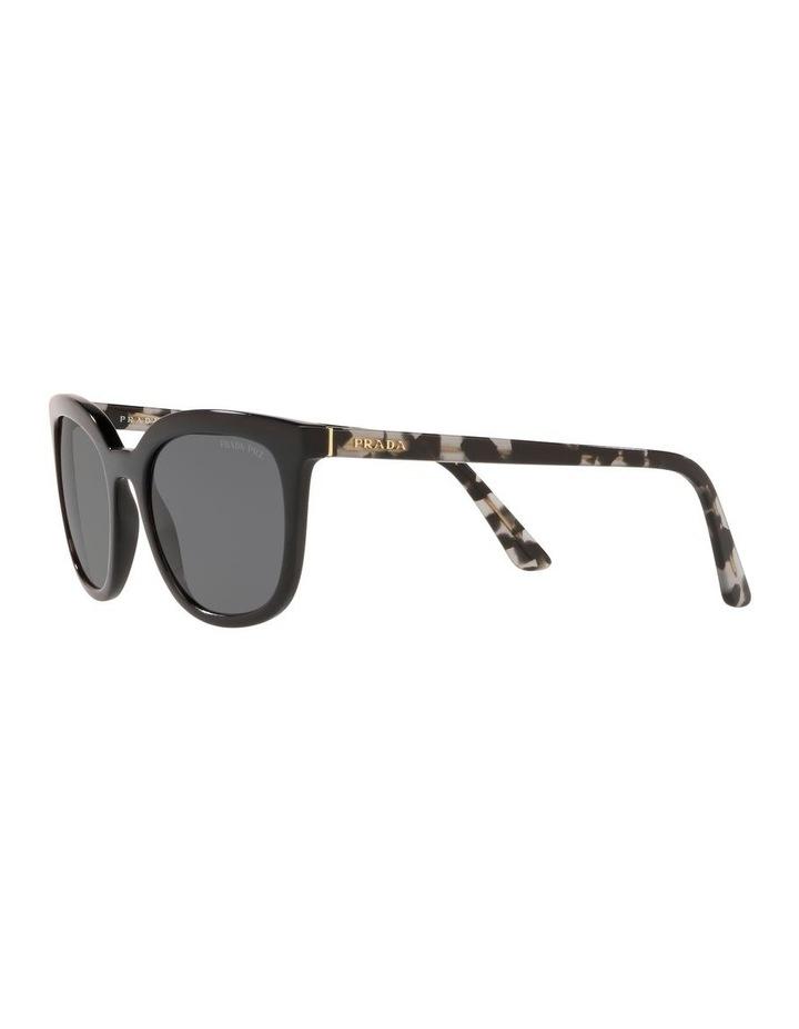 0PR 03XS 1526550006 Polarised Sunglasses image 3