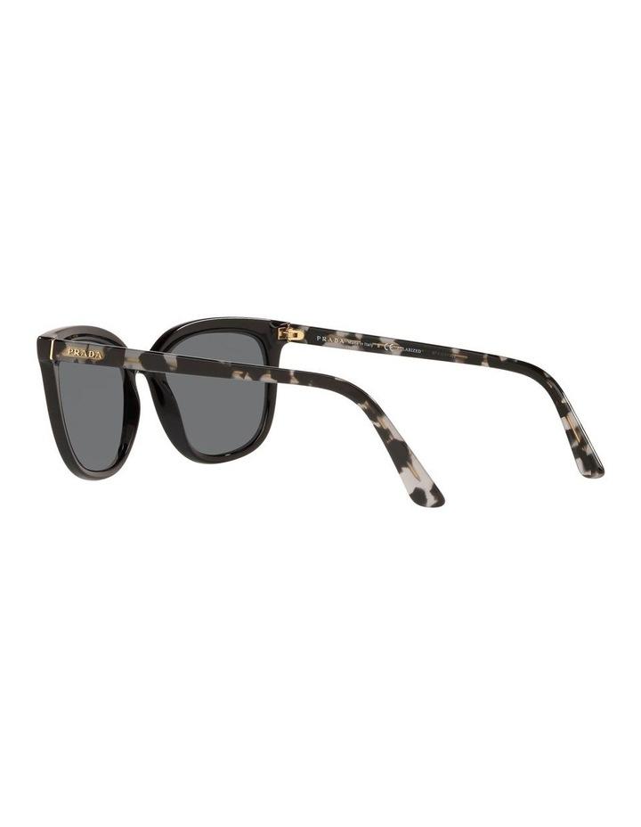 0PR 03XS 1526550006 Polarised Sunglasses image 5
