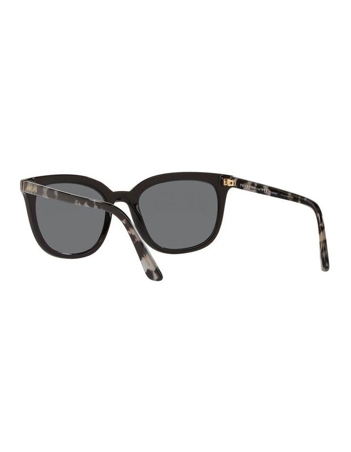 0PR 03XS 1526550006 Polarised Sunglasses image 6