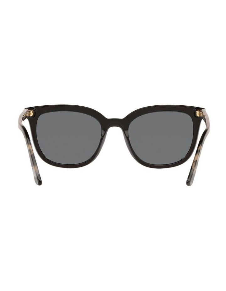 0PR 03XS 1526550006 Polarised Sunglasses image 7