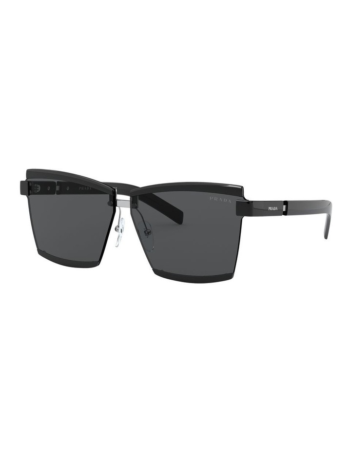 0PR 61XS 1529667003 Sunglasses image 1