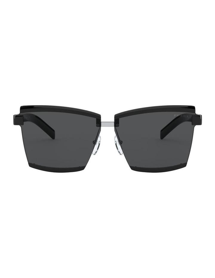 0PR 61XS 1529667003 Sunglasses image 2