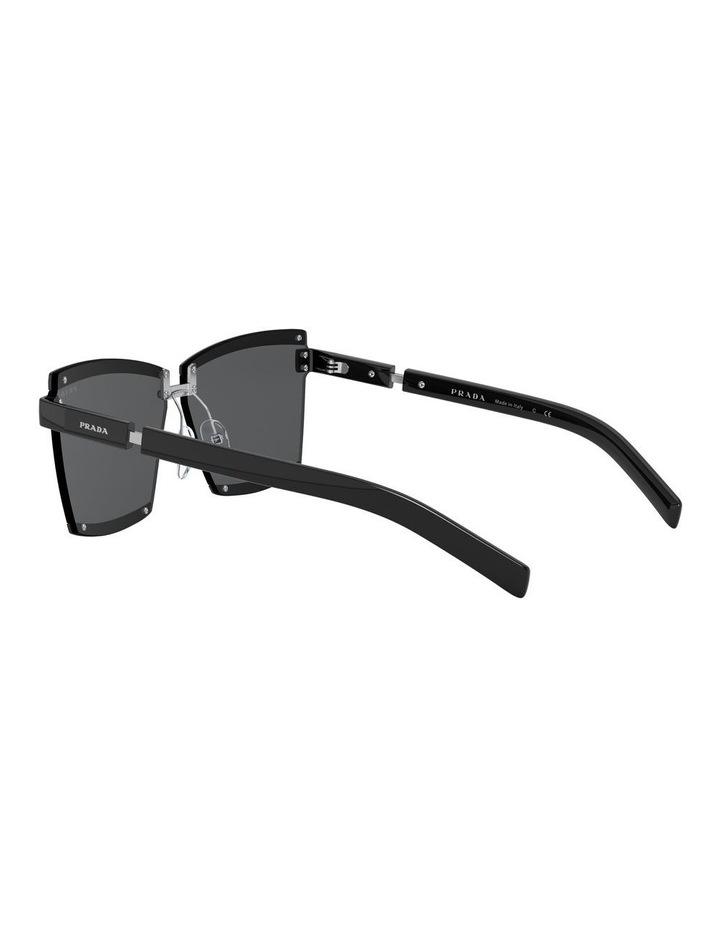 0PR 61XS 1529667003 Sunglasses image 5