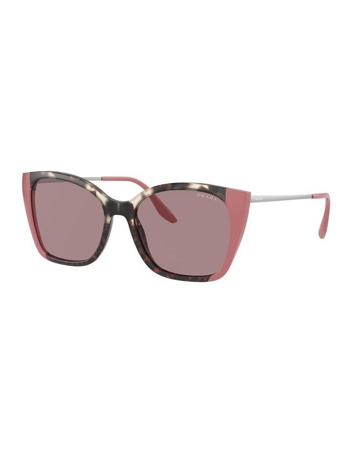 0PR 12XS 1529668002 Sunglasses image 1