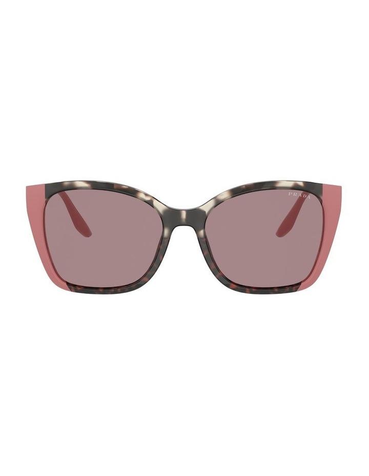 0PR 12XS 1529668002 Sunglasses image 2