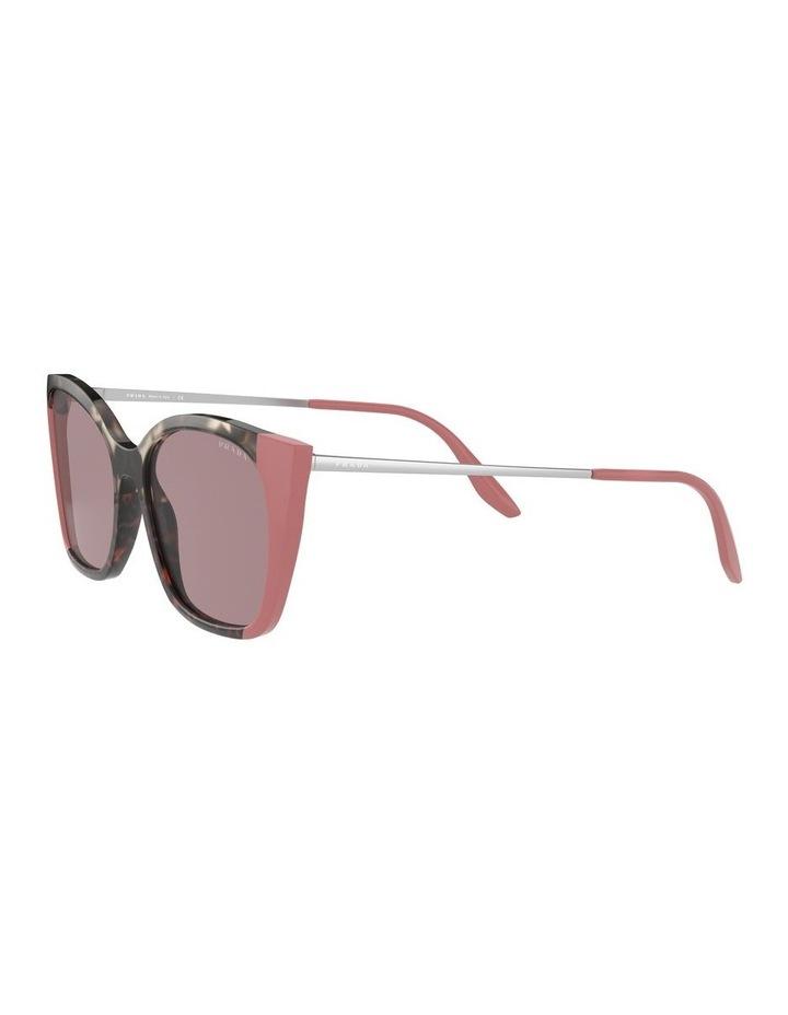 0PR 12XS 1529668002 Sunglasses image 3