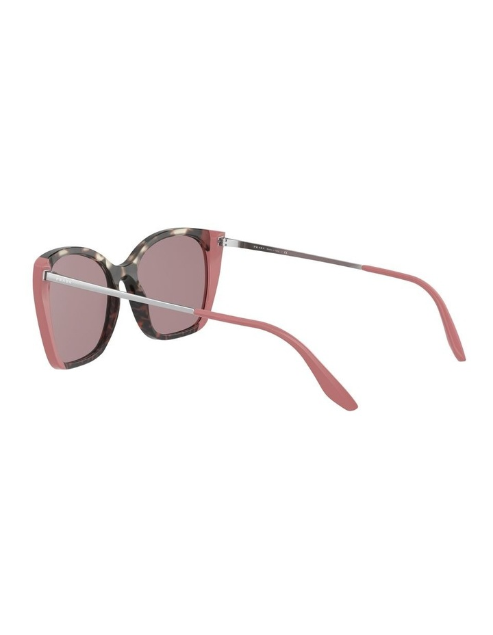 0PR 12XS 1529668002 Sunglasses image 5