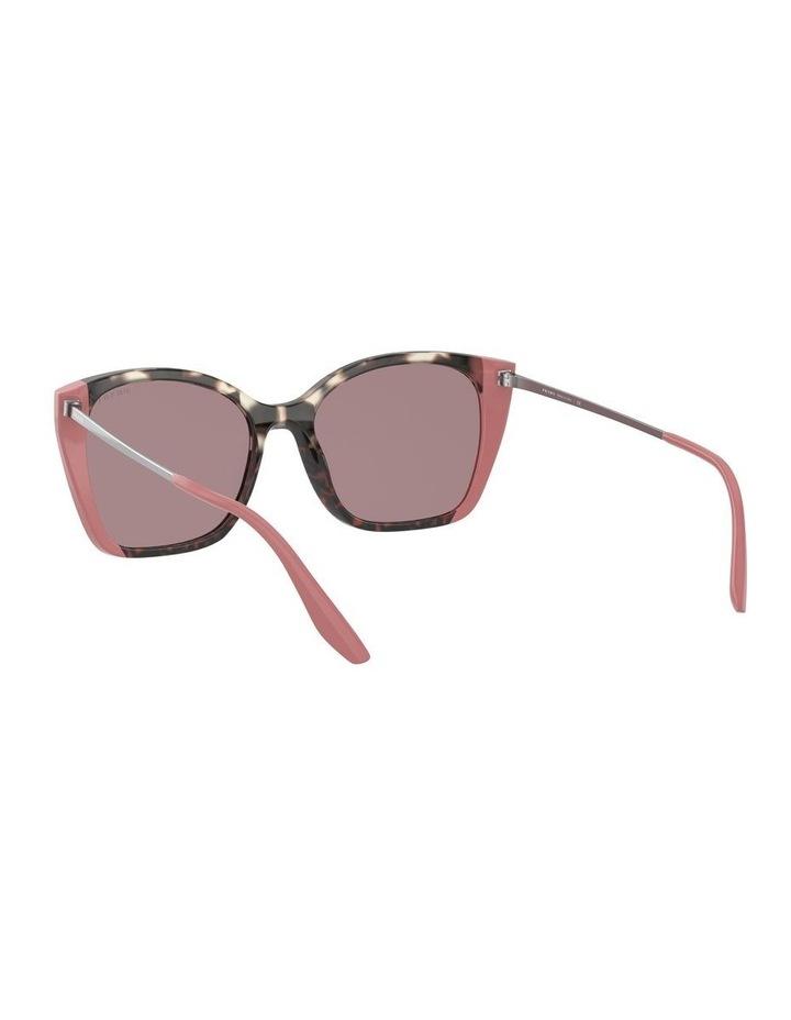 0PR 12XS 1529668002 Sunglasses image 6