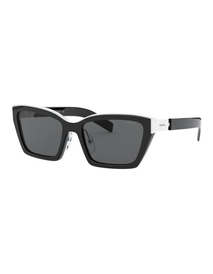 0PR 14XS 1529669002 Sunglasses image 1