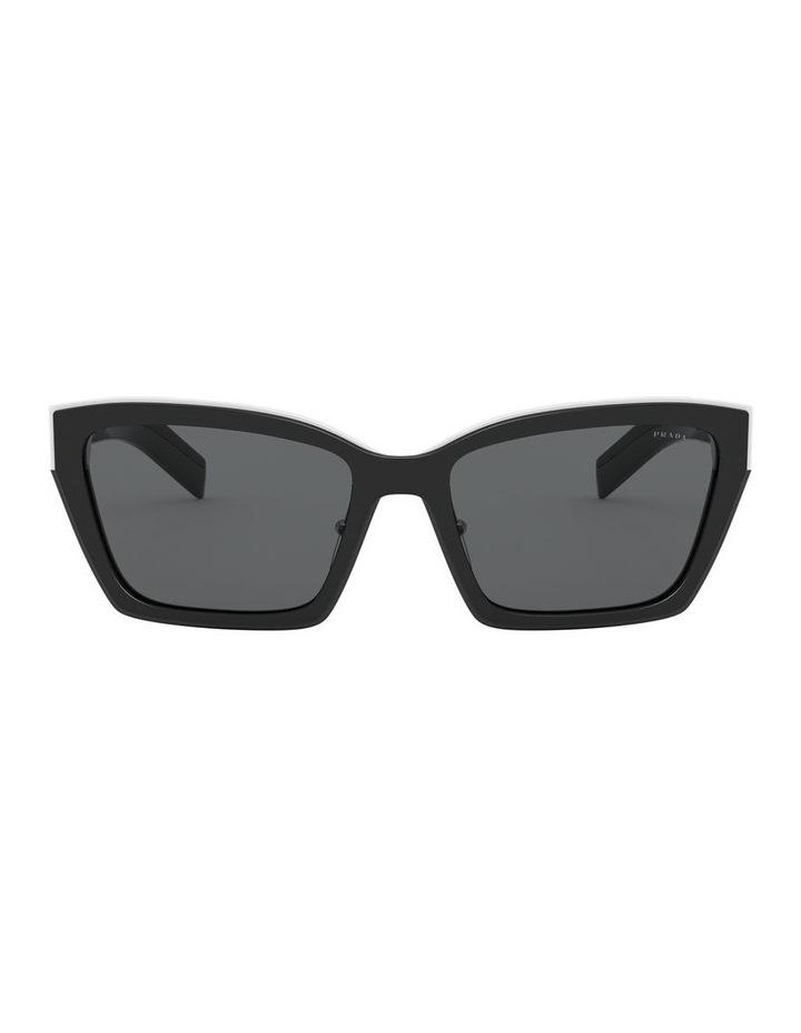 0PR 14XS 1529669002 Sunglasses image 2