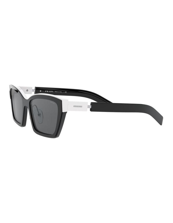 0PR 14XS 1529669002 Sunglasses image 3