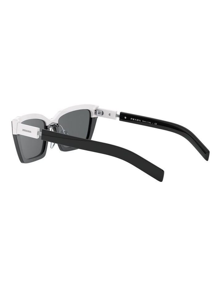 0PR 14XS 1529669002 Sunglasses image 5