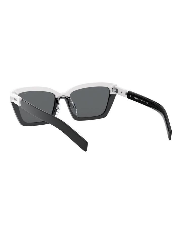 0PR 14XS 1529669002 Sunglasses image 6