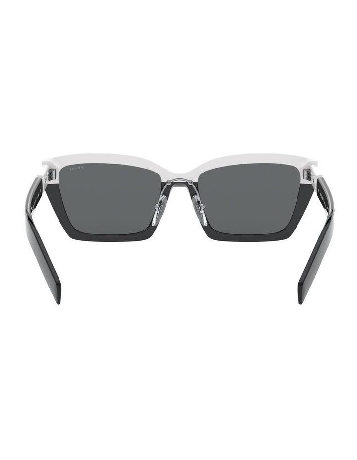 0PR 14XS 1529669002 Sunglasses image 7