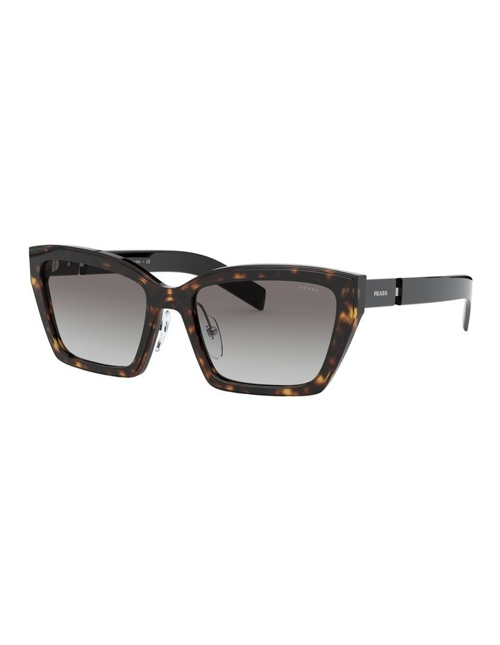 0PR 14XS 1529669006 Sunglasses image 1
