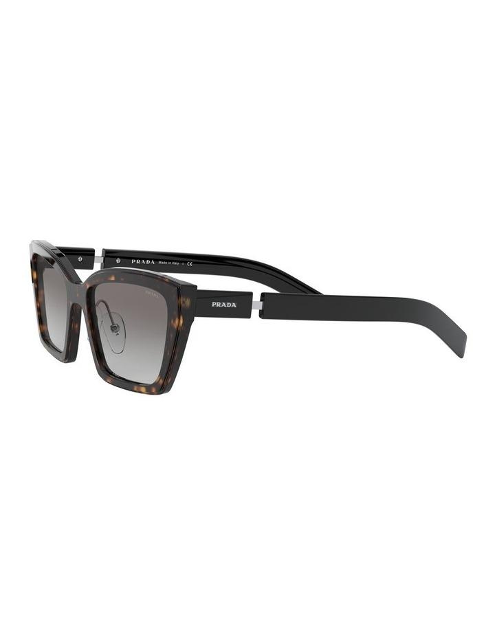 0PR 14XS 1529669006 Sunglasses image 3