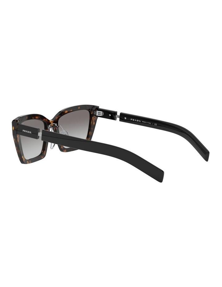 0PR 14XS 1529669006 Sunglasses image 5