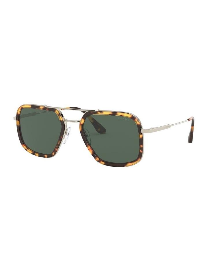 0PR 57XS 1529674002 Sunglasses image 1