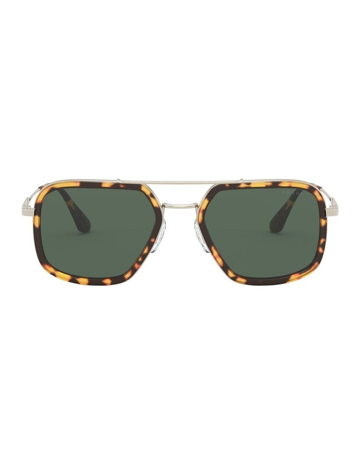 0PR 57XS 1529674002 Sunglasses image 2