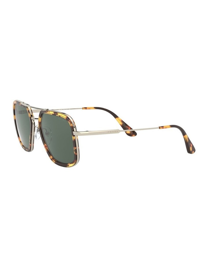 0PR 57XS 1529674002 Sunglasses image 3