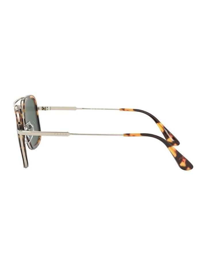 0PR 57XS 1529674002 Sunglasses image 4