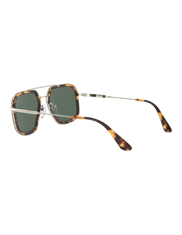 0PR 57XS 1529674002 Sunglasses image 5