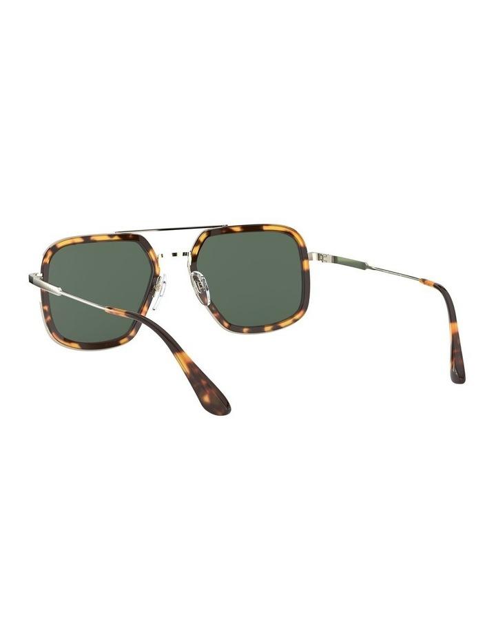 0PR 57XS 1529674002 Sunglasses image 6