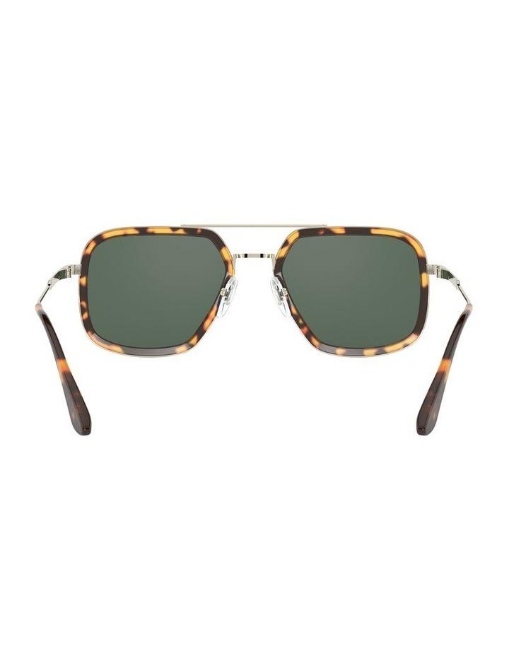0PR 57XS 1529674002 Sunglasses image 7