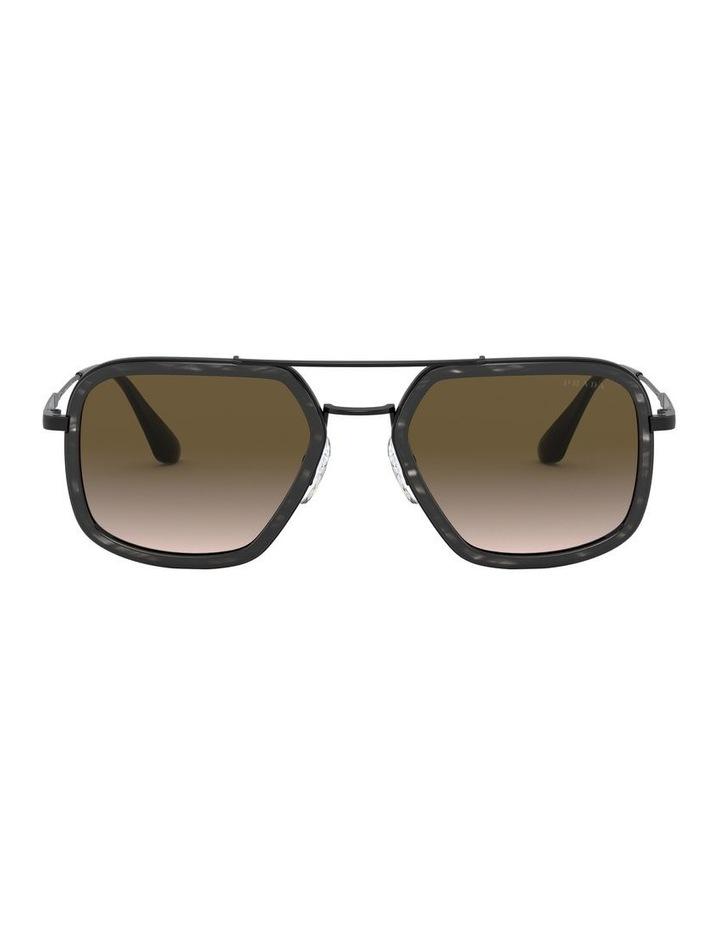 0PR 57XS 1529674004 Sunglasses image 2