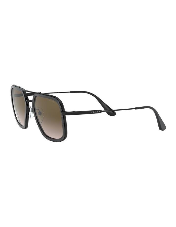 0PR 57XS 1529674004 Sunglasses image 3