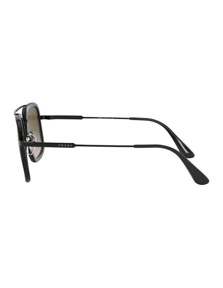 0PR 57XS 1529674004 Sunglasses image 4