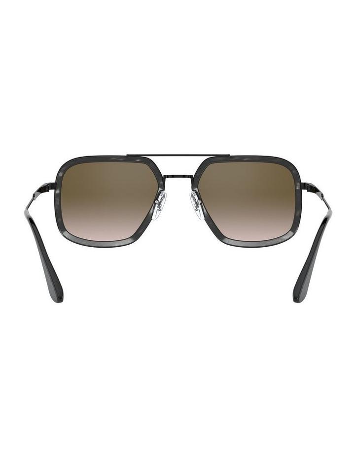 0PR 57XS 1529674004 Sunglasses image 7