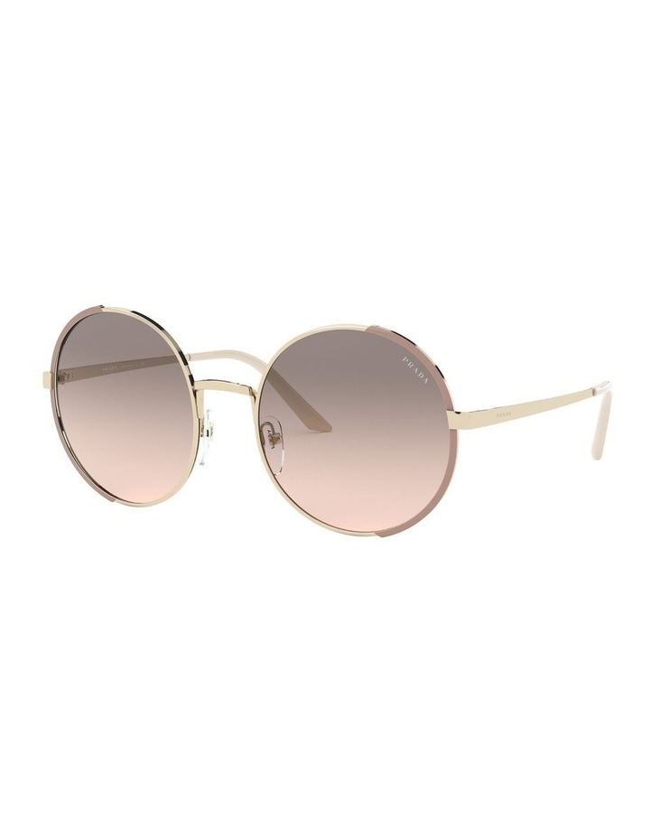0PR 59XS 1529676001 Sunglasses image 1