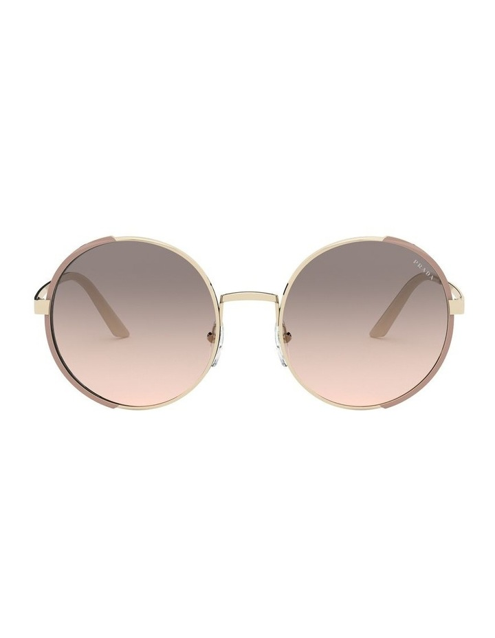 0PR 59XS 1529676001 Sunglasses image 2