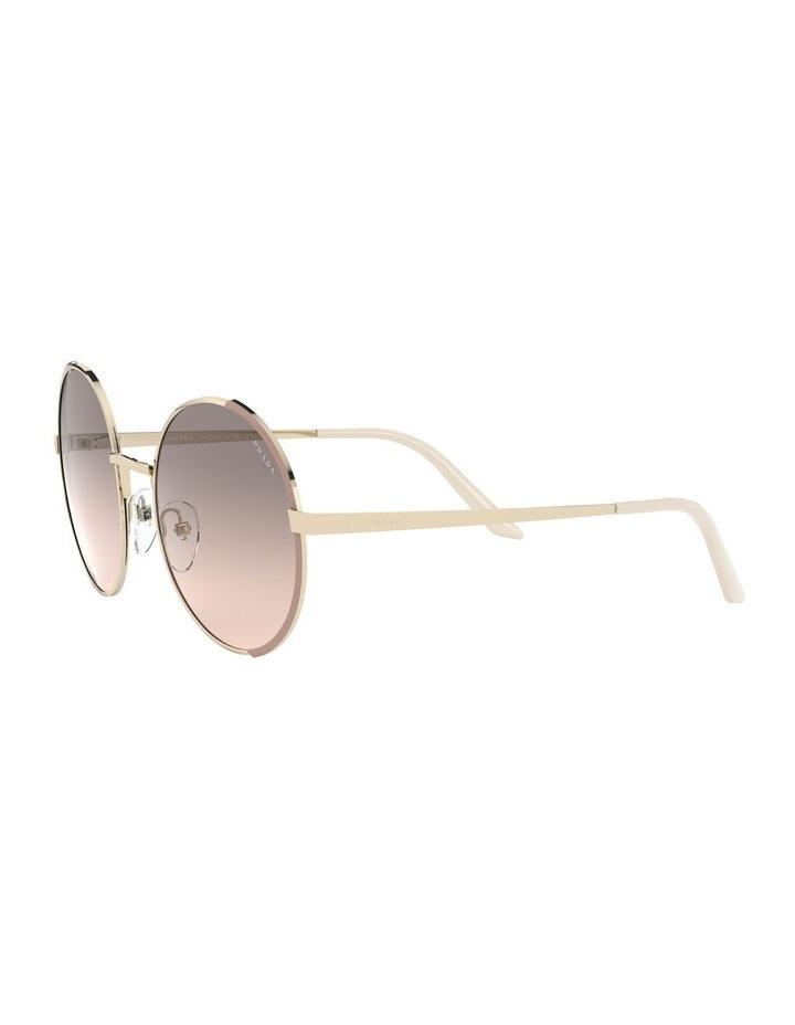 0PR 59XS 1529676001 Sunglasses image 3